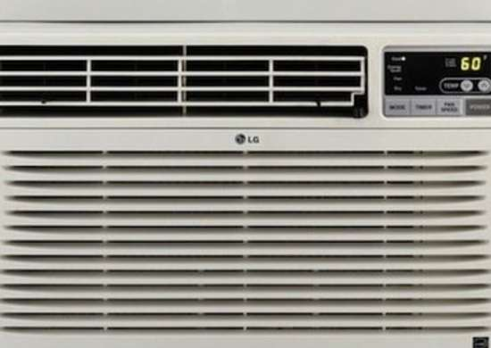 Airconditioners lg8000 consumersearch