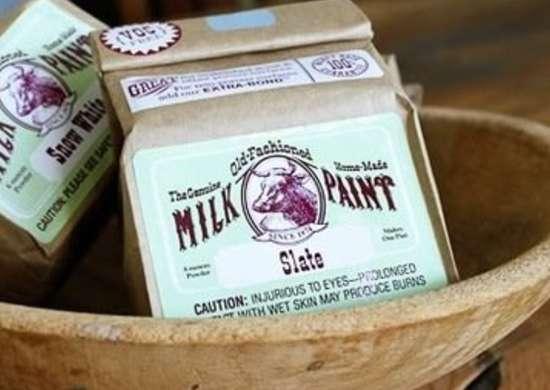 Milk paint3
