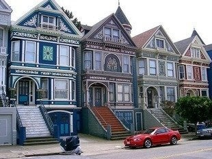 Wikimedia-painted-ladies-victorian-houses_640px-haight_ashbury11