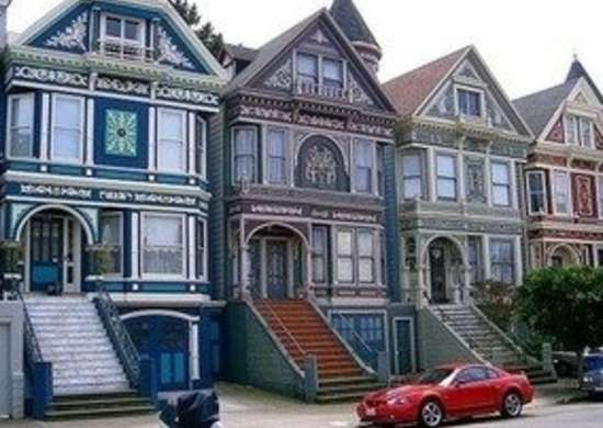 Wikimedia painted ladies victorian houses 640px haight ashbury11