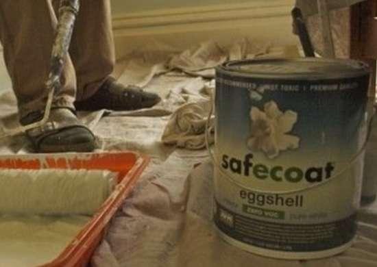 Safecoatpaint