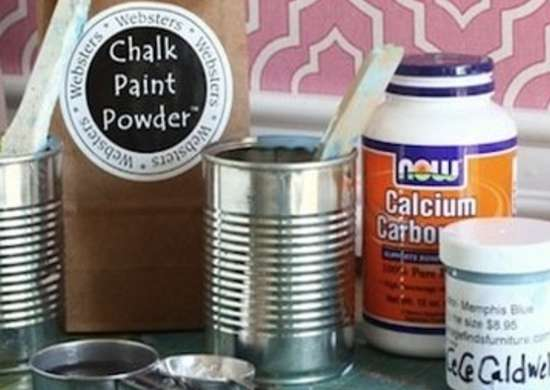 Natural Paint Give Your Walls A Quot Fresh Quot Coat Bob Vila