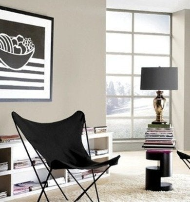 Sherwinwilliams-living_room_amazing_gray-3