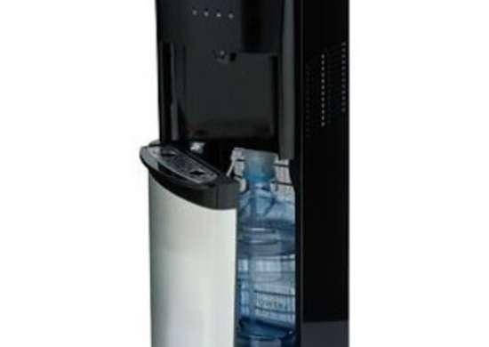 Efficient Water Cooler