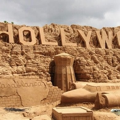 Hollywoodsand amazingworldstuffs.com