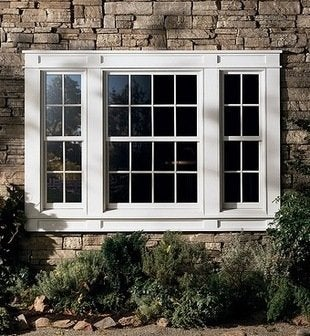 Andersen double hung series 400 window bob vila repro style 20111123 36322 cx9fnq 0