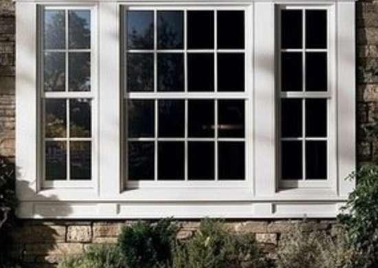 Andersen_double_hung_series_400_window_bob_vila_repro_style_20111123-36322-cx9fnq-0