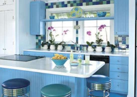 Blue-kitchen_southernliving.com