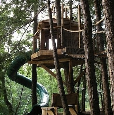 Slide