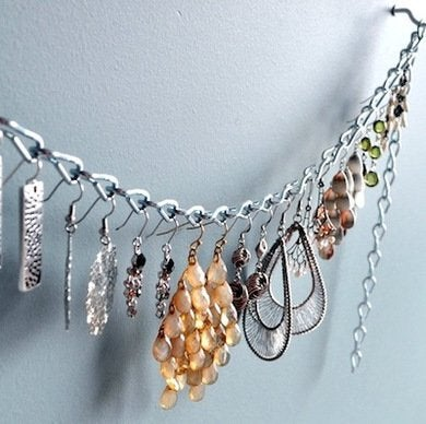 Chainjewelry