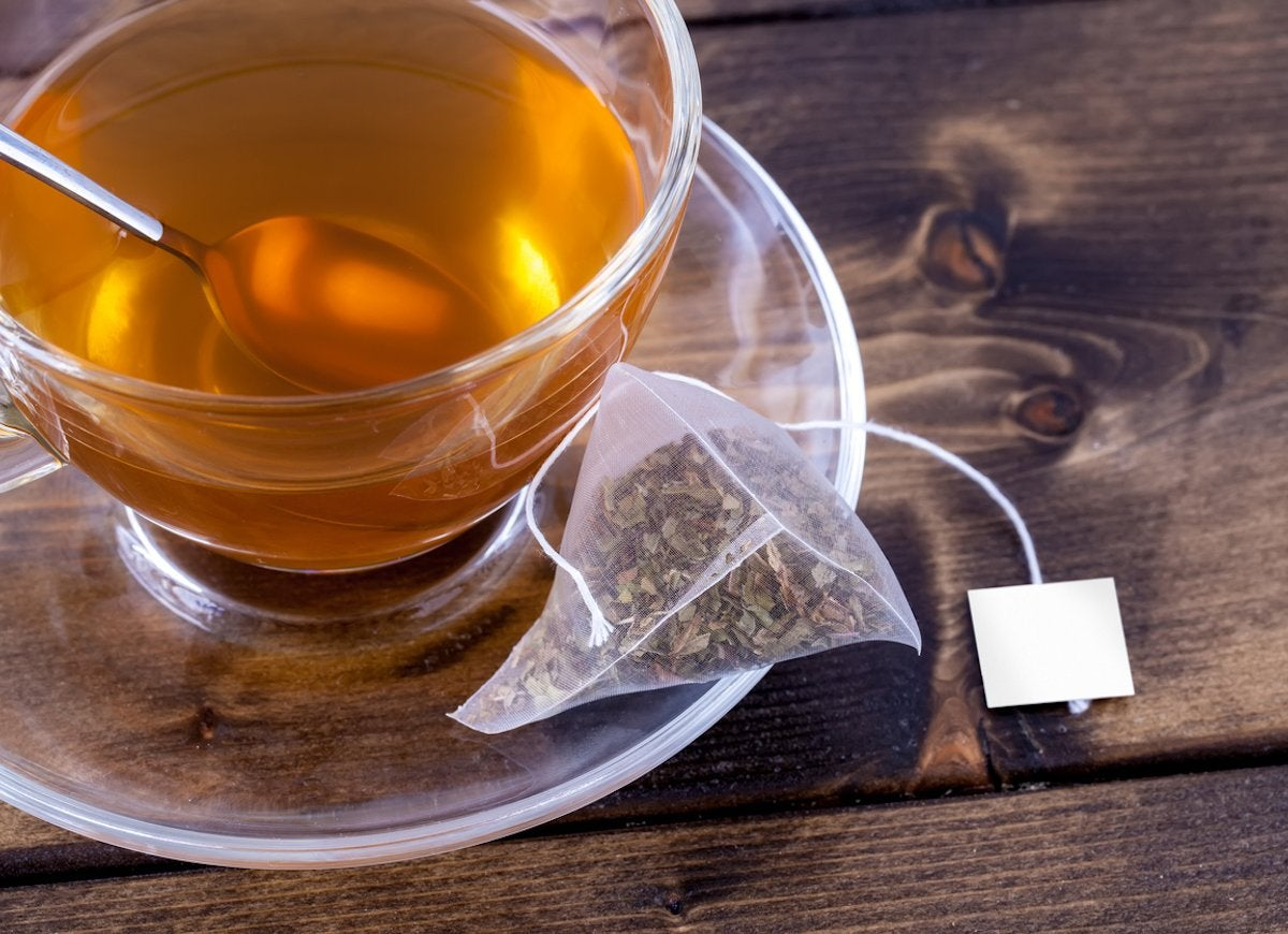 Homemade Air Freshener - 10 Good Ways to Cure Bad Smells - Bob Vila