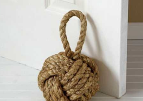 Rope4 rutlandcountrydesigns.co.uk