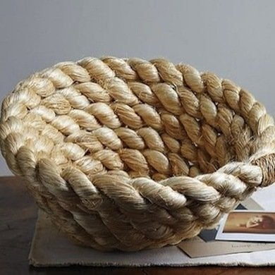Rope12_betterlivingthroughdesign.com