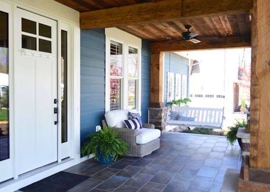 Porch Ideas 14 Inventive Design Inspirations Bob Vila