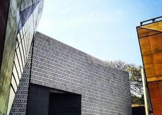Museo Siqueiros