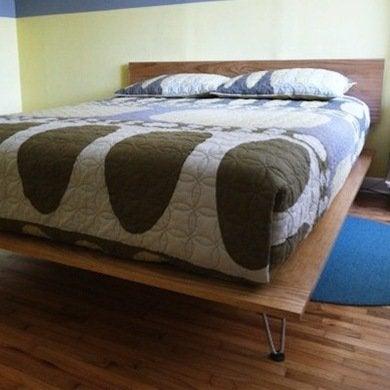 DIY Beds 15 You Can Make Yourself Bob Vila