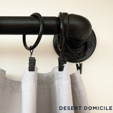 Curtainpipe_desertdomicile.com