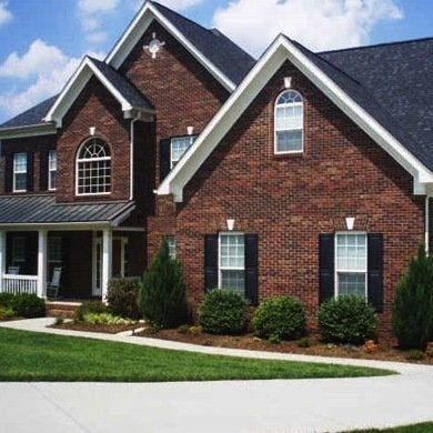 House Siding Options 8 Excellent