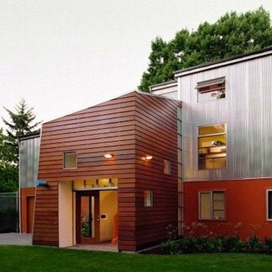 types of siding house siding options 8 excellent