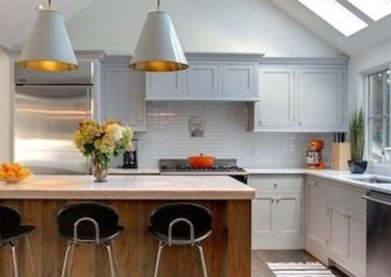 Oldhillhouse-kitchen-annsellerslathrop-crop