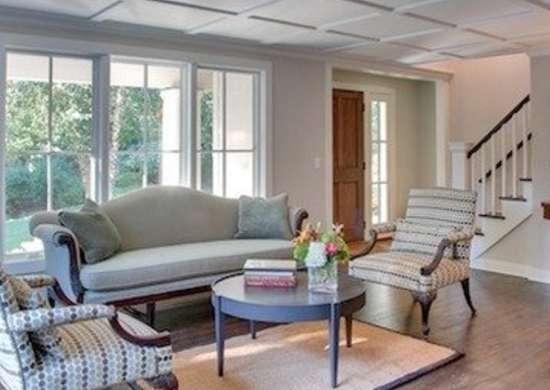 Oldhillhouse-livingroom-annsellerslathrop-crop
