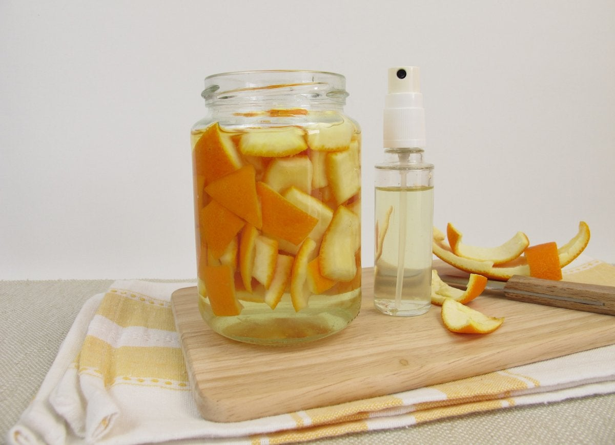 Vinegar Uses 10 Handy Ways To Use A Pantry Staple Bob Vila