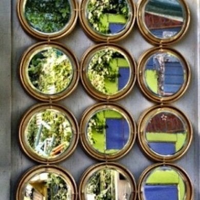 empty paint cans 9 creative ways to reuse yours bob vila. Black Bedroom Furniture Sets. Home Design Ideas