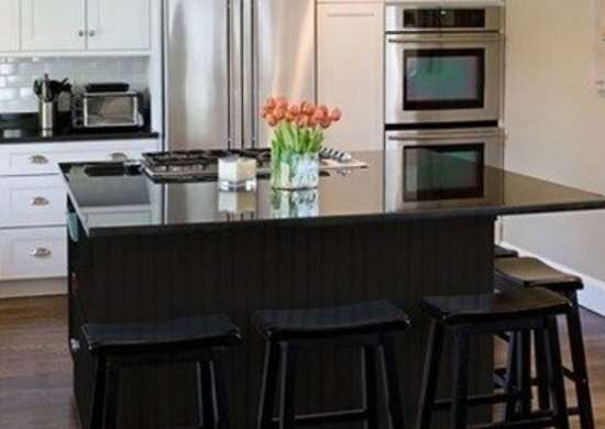 Black-kitchen-10-decoist