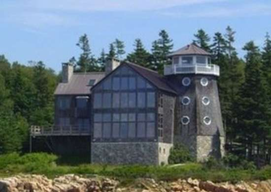 Mainelighthouse