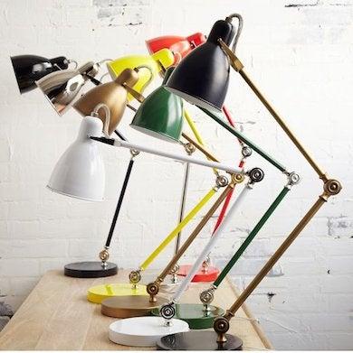 Industrialtasktablelamps