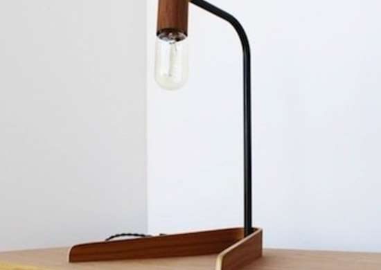 Emersonlamp
