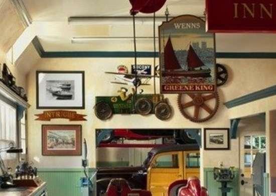 Garage-kippresidewnce-hatmanbaldwin