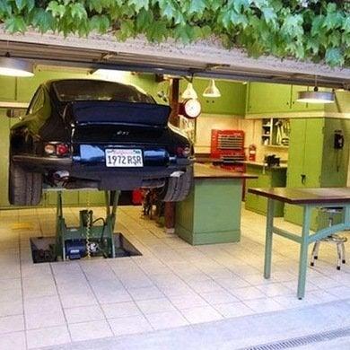 Olsengarage-mancave-popularmechanics