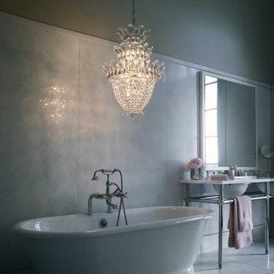 Bellacor crop luxury bath