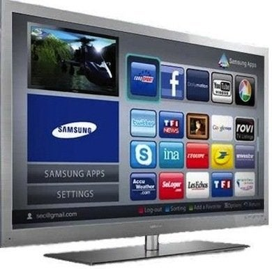 Smart_tv-samsung