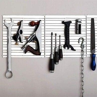 Magnetictoolstorage-garrettwade