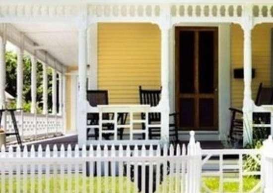 House Painting 10 Essentials For Success Bob Vila