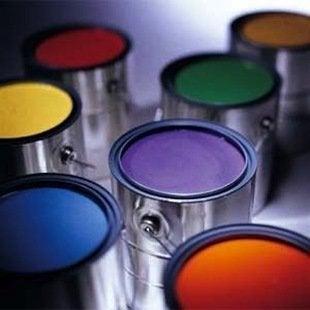 Paint_tips_voc