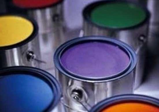 Paint tips voc