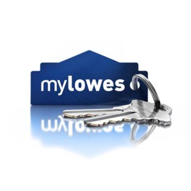 Mylowes