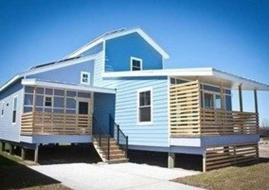 Brad pitt make it right foundation homes waggoner and ball architects bob vila 5842792344 74e0f55a9820111123 36322 dzx4yh 0