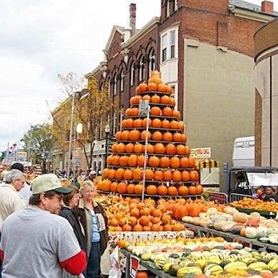 Circleville_pumpkin