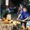 Statesville Pumpkin Festival
