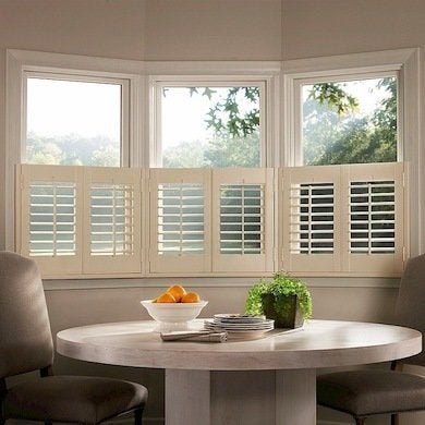 9 Types Of Shutters To Know Interior Exterior Bob Vila