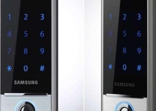 High Tech Door Locks Bob Vila