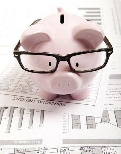 Creditreport