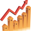 Rising Market