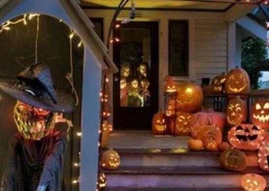 111026 h heritage halloween yd a0022 thenewstribune