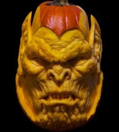 Maniac_pumpkin_carvers
