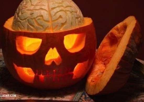 Pumpkin_brain